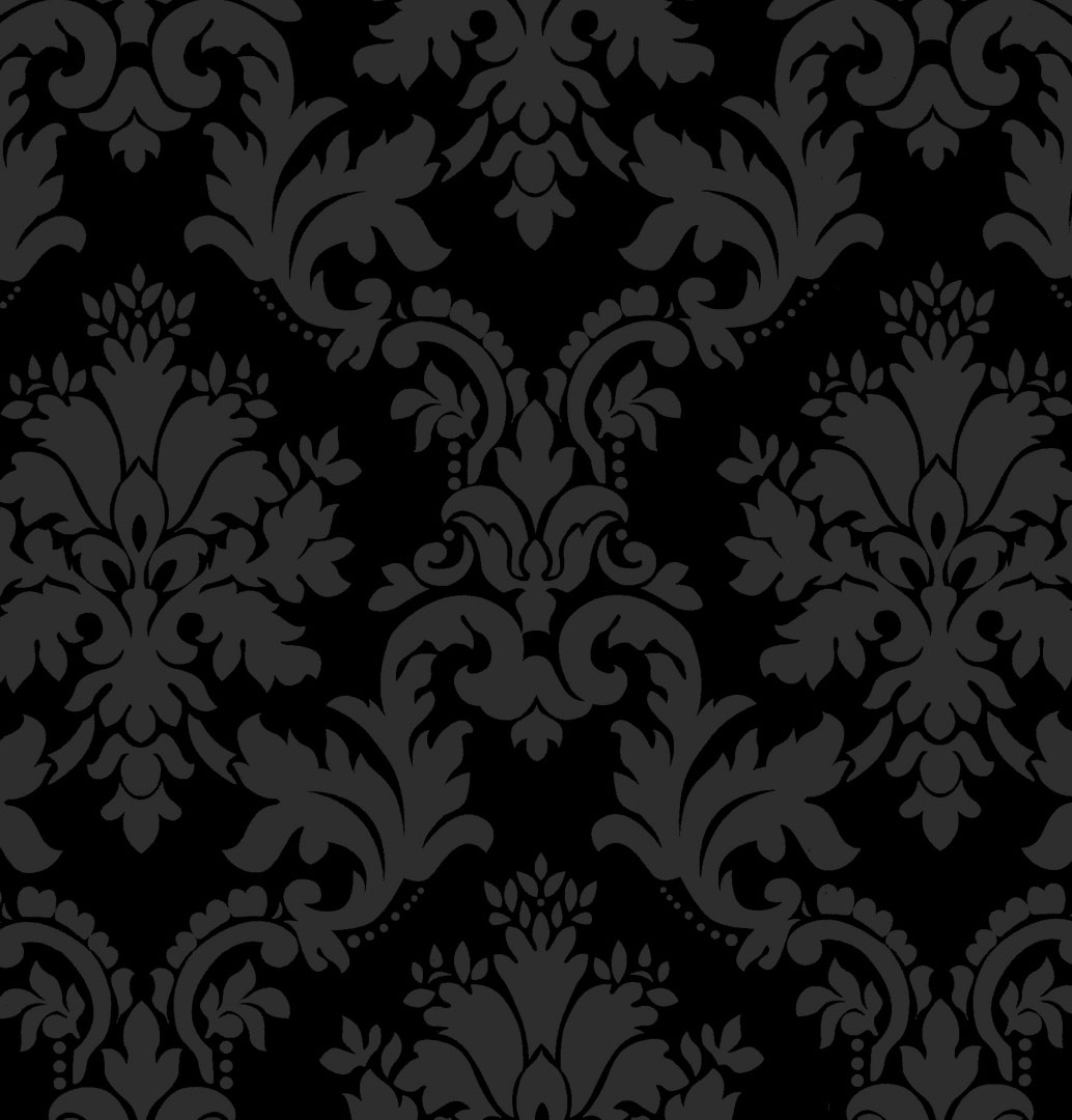 black-andgray-wallpapers