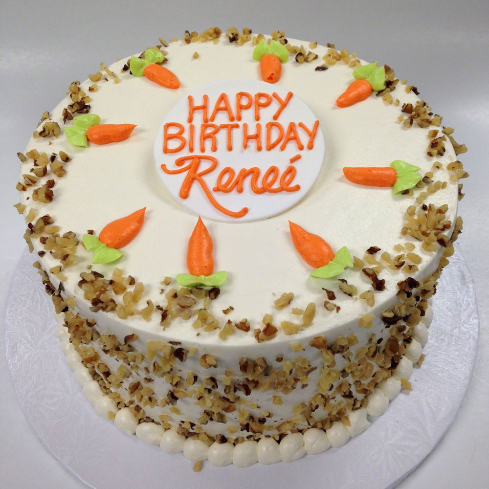Bakery near me white flower cake shoppe carrot retro cake mightylinksfo